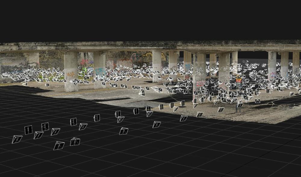 sjaelor station 3d scan4