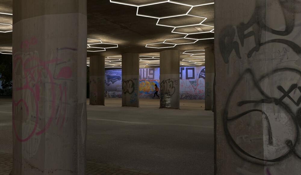 sjaelor station 3d scan7